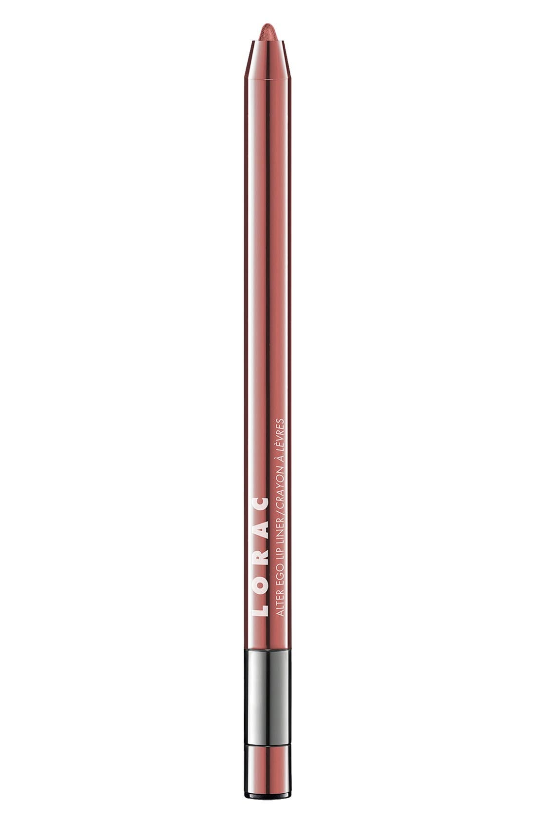 LORAC 'Alter Ego' Lip Liner