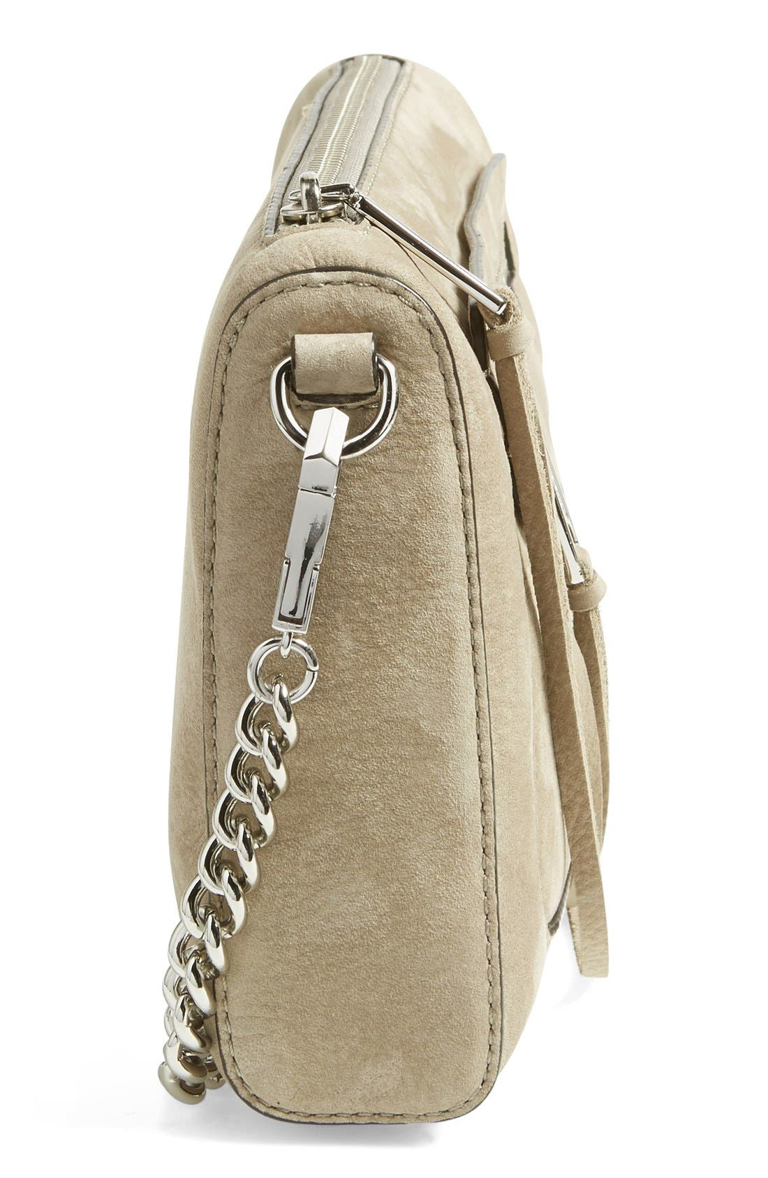 Alternate Image 5  - Rebecca Minkoff 'Avery' Crossbody Bag