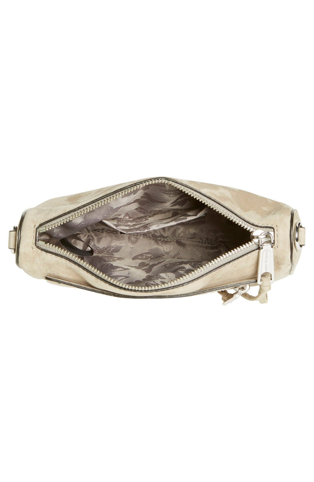Alternate Image 4  - Rebecca Minkoff 'Avery' Crossbody Bag