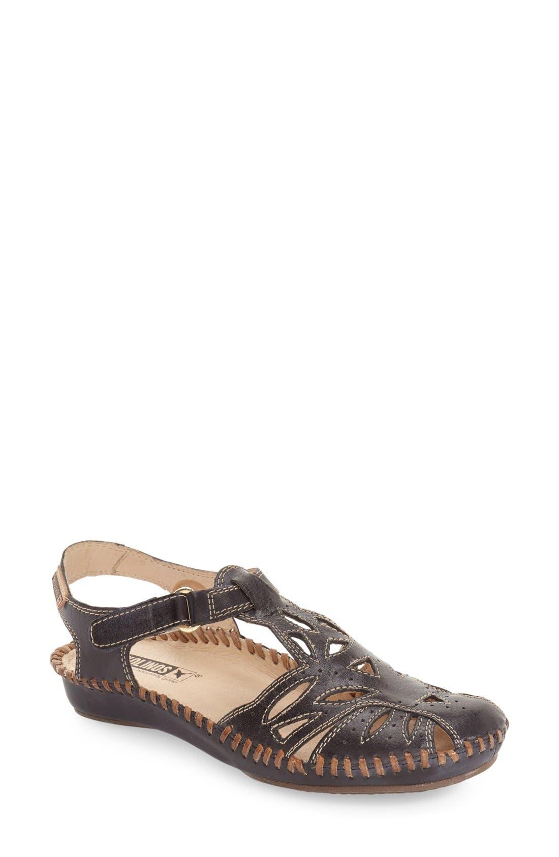 Main Image - PIKOLINOS 'Vallarta 2' Sandal