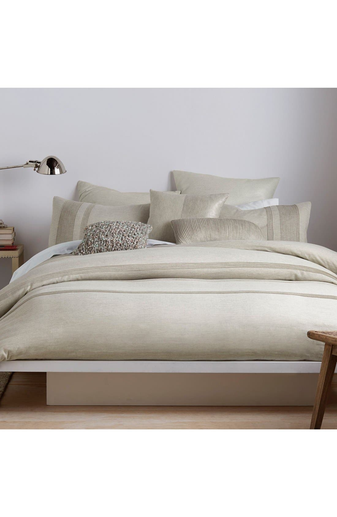 DKNY 'Mode' Bedding Collection