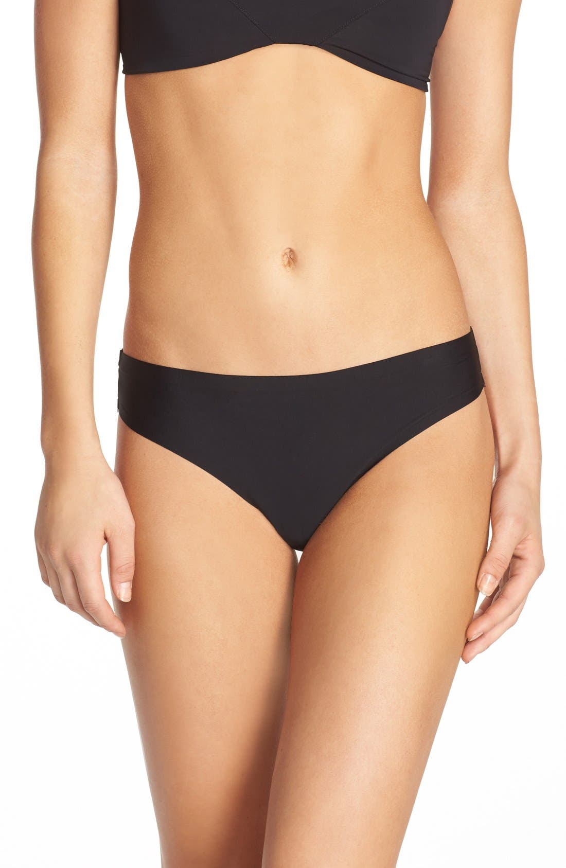 Honeydew Intimates Skinz Thong (3 for $33)