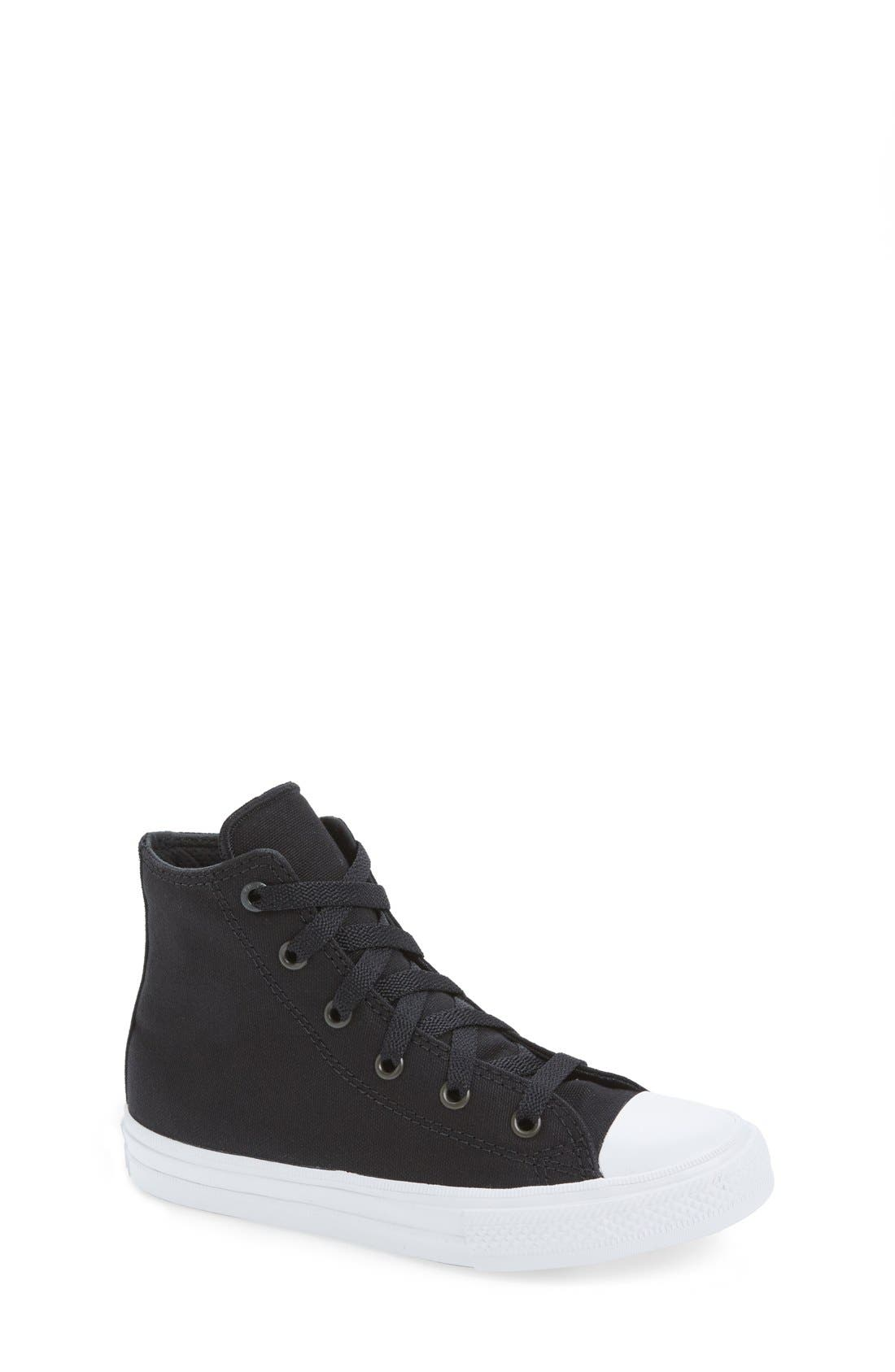 CONVERSE Chuck Taylor® All Star® II High Top