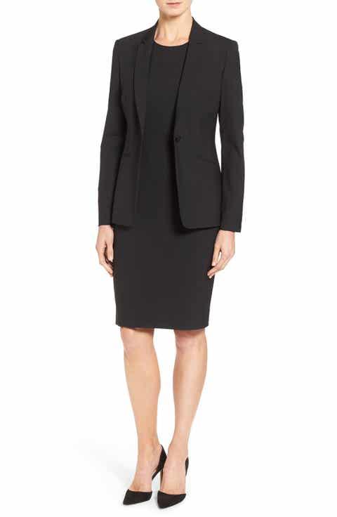 Women's Suits: Pantsuits & Skirt Suits   Nordstrom