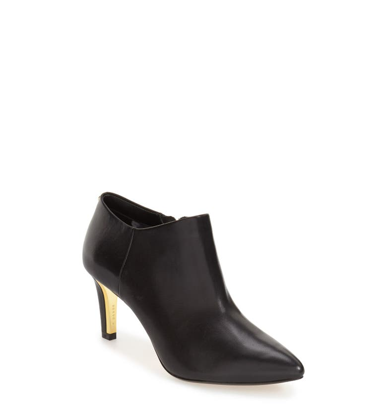 Ted Baker London Nyiri Pointy Toe Bootie Women Nordstrom