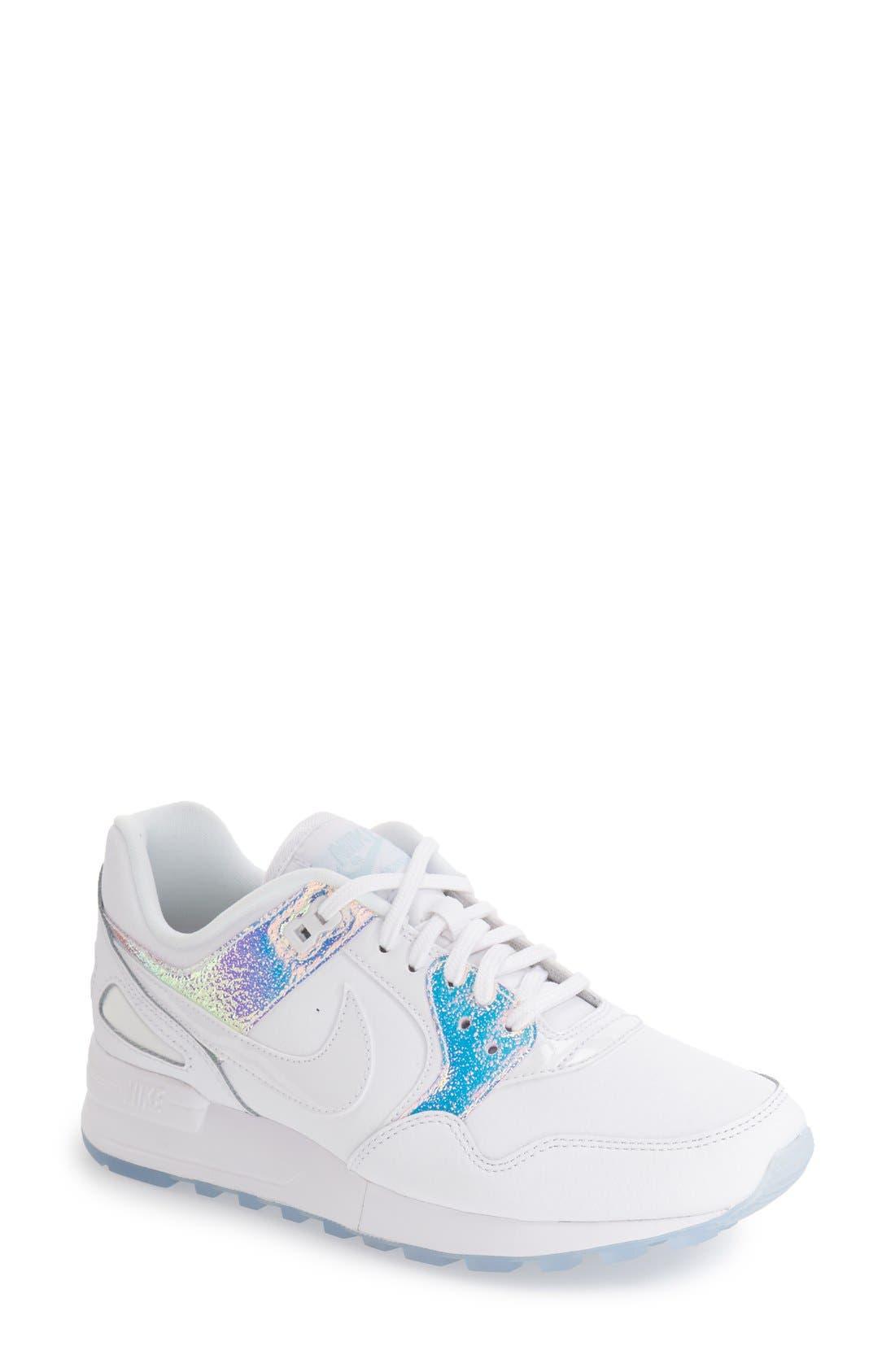 Alternate Image 1 Selected - Nike 'Air Pegasus 89' Sneaker (Women)