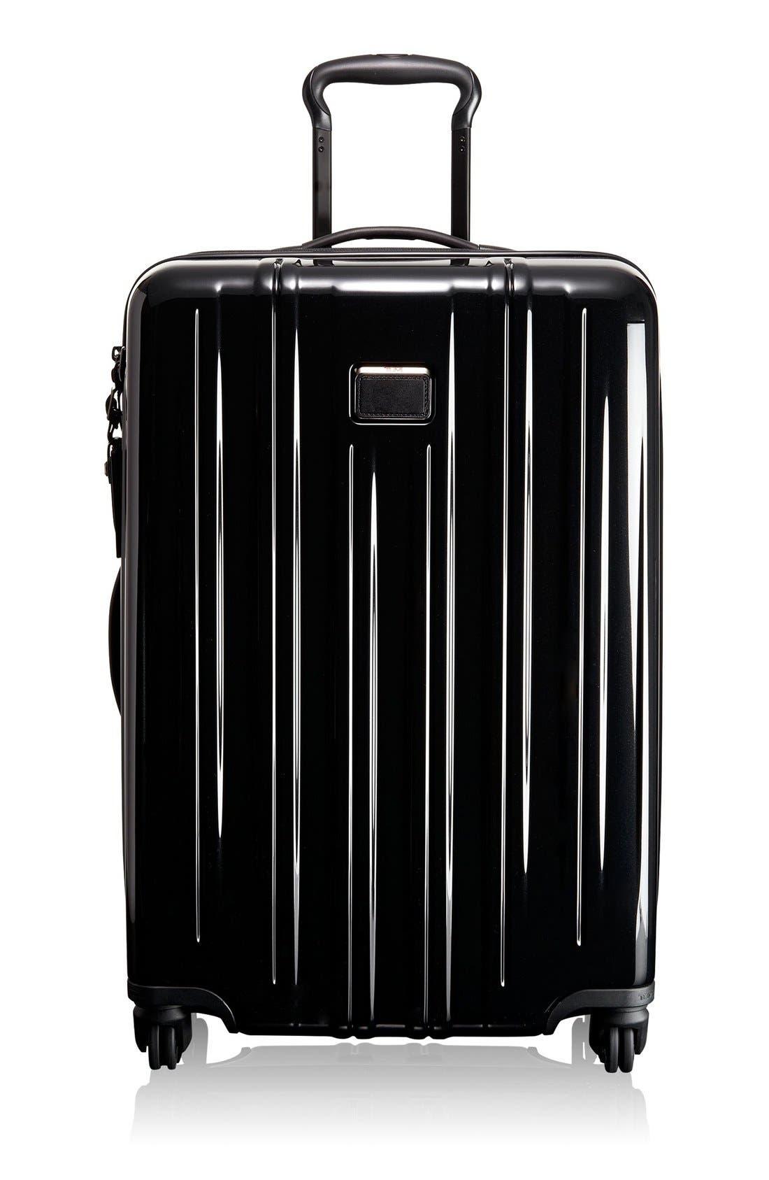 TUMI 'V3' Short Trip Wheeled Packing Case