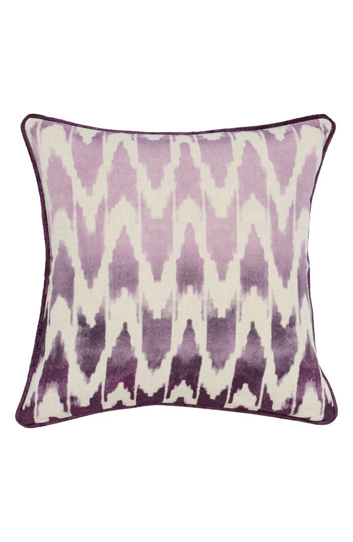 Villa home collection 39 neva 39 decorative pillow nordstrom for Villa home collection pillows