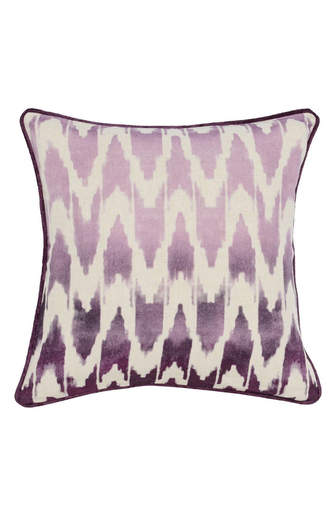 Villa Home Collection 'Neva' Decorative Pillow