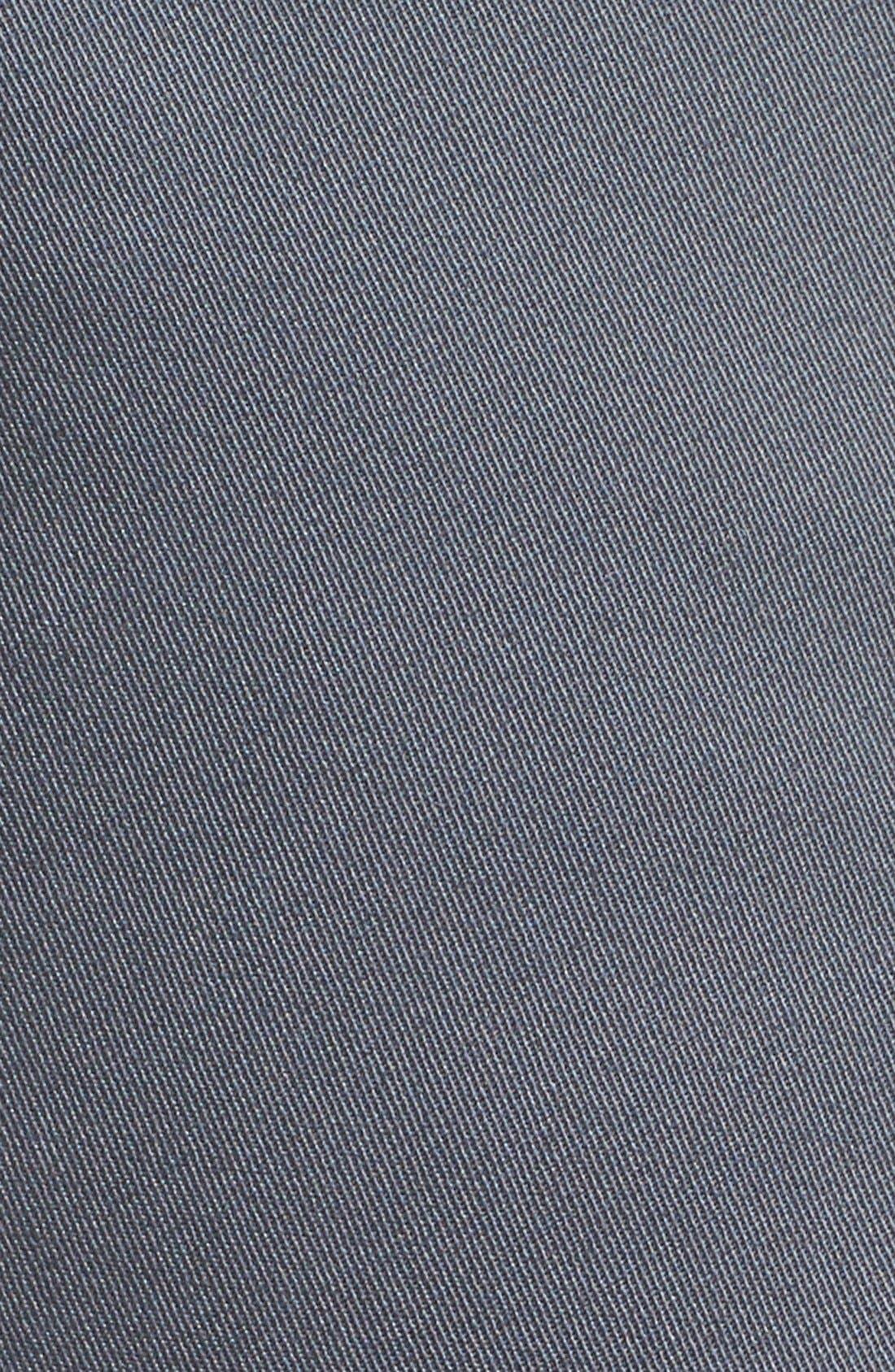 Alternate Image 5  - Bonobos Slim Fit Washed Stretch Cotton Chinos