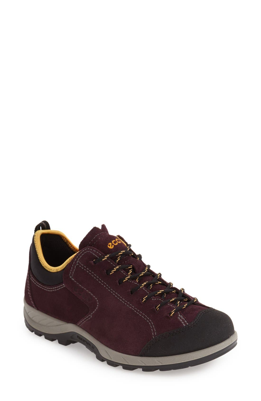 ECCO 'Yura' Sneaker