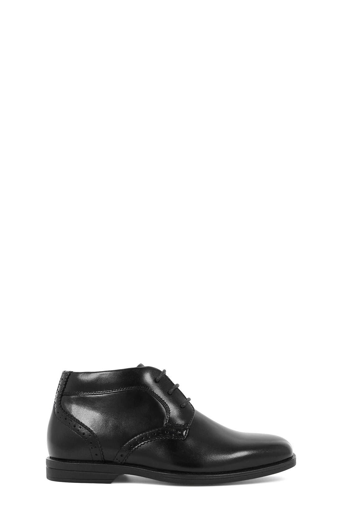 FLORSHEIM 'Reveal' Chukka Boot