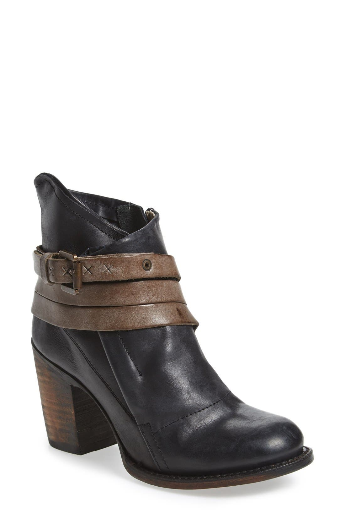 Freebird by Steven 'Blaze' Boot (Women)