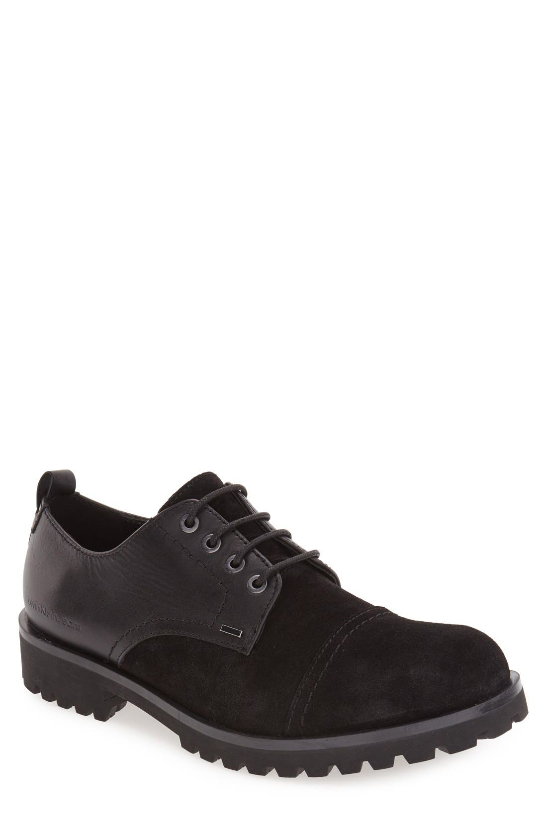 Calvin Klein Jeans 'Nox' Oxford (Men)