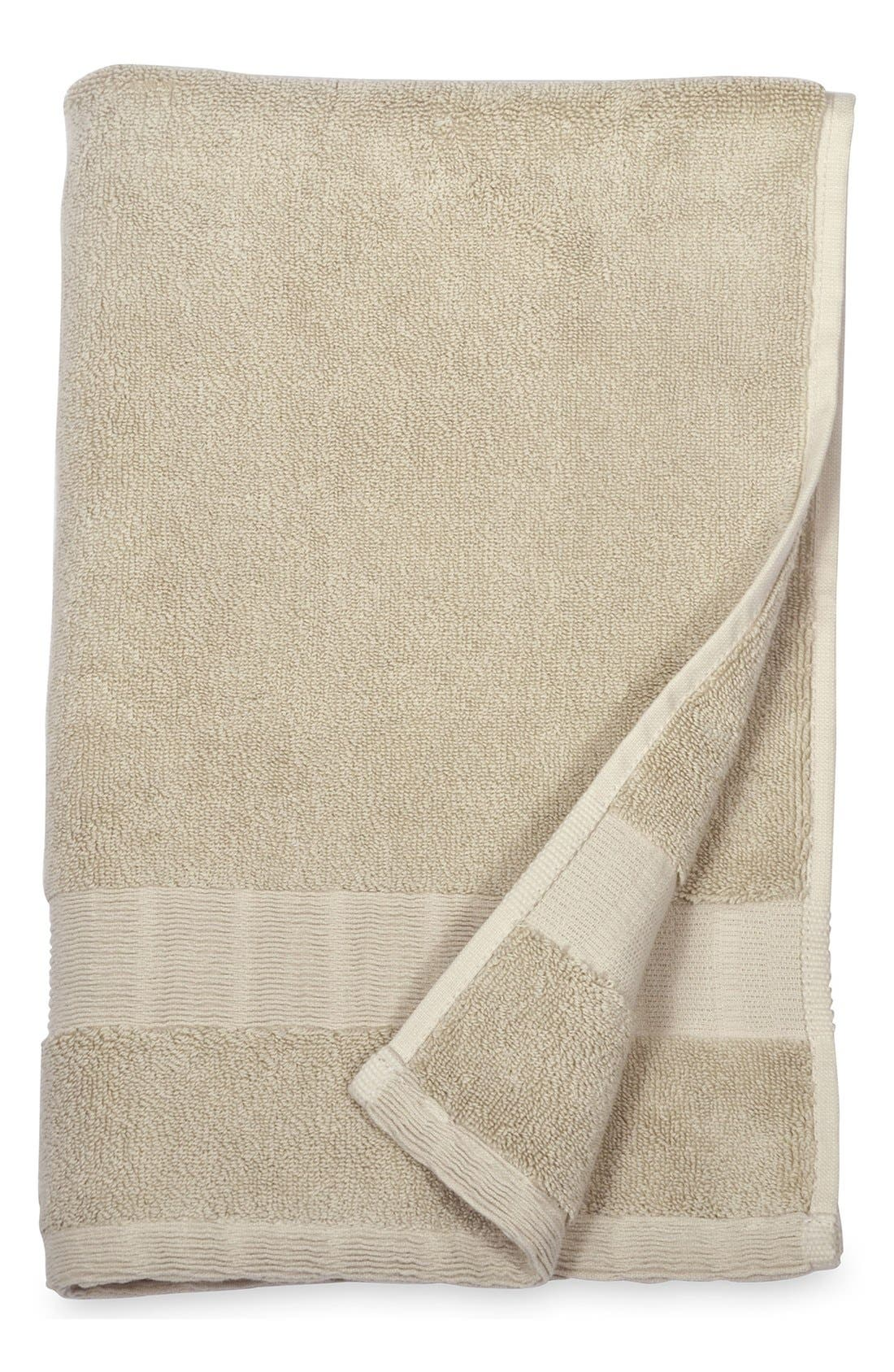 DKNY Mercer Hand Towel