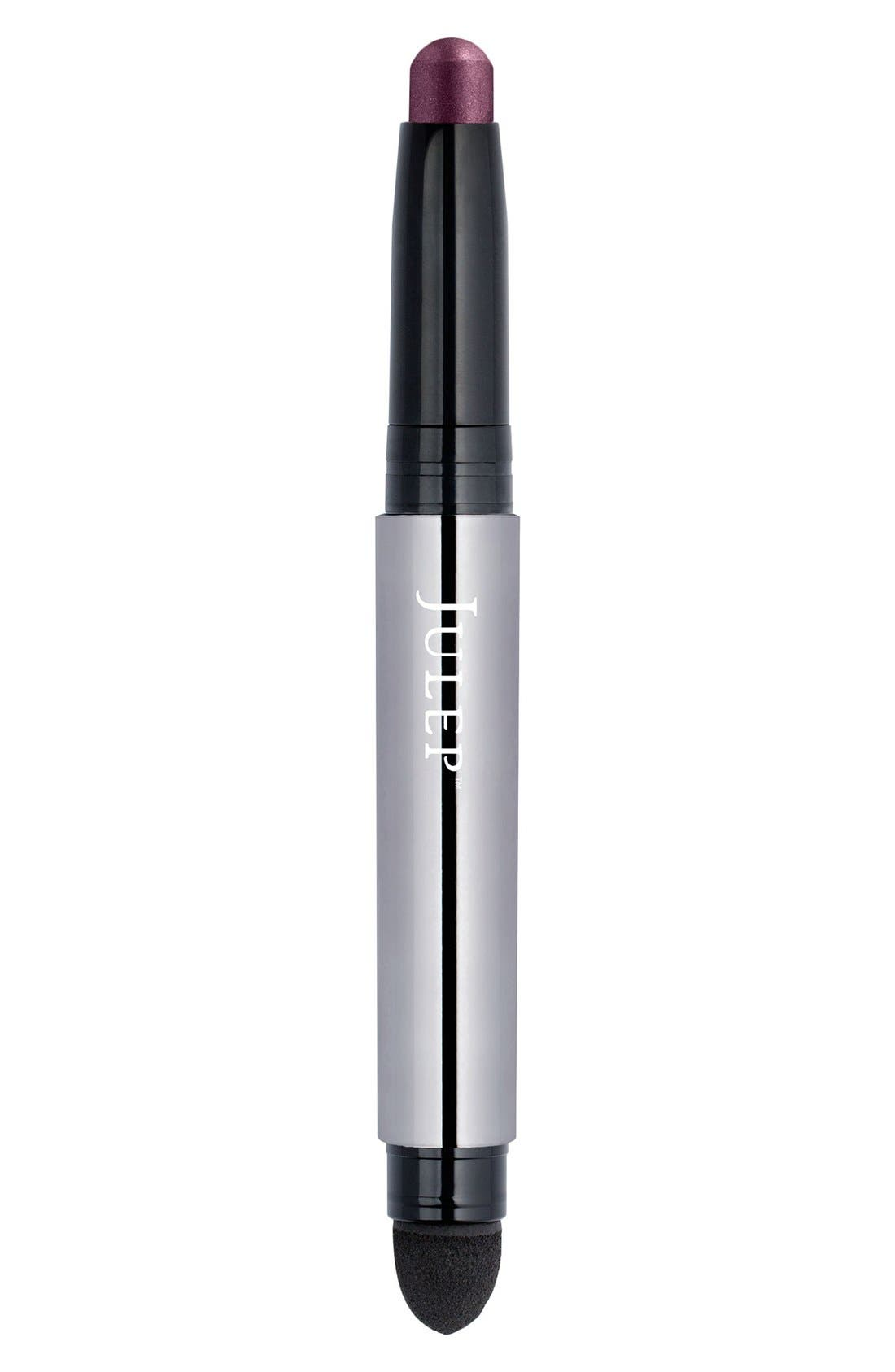 Julep™ Eyeshadow 101 Eyeshadow Stick