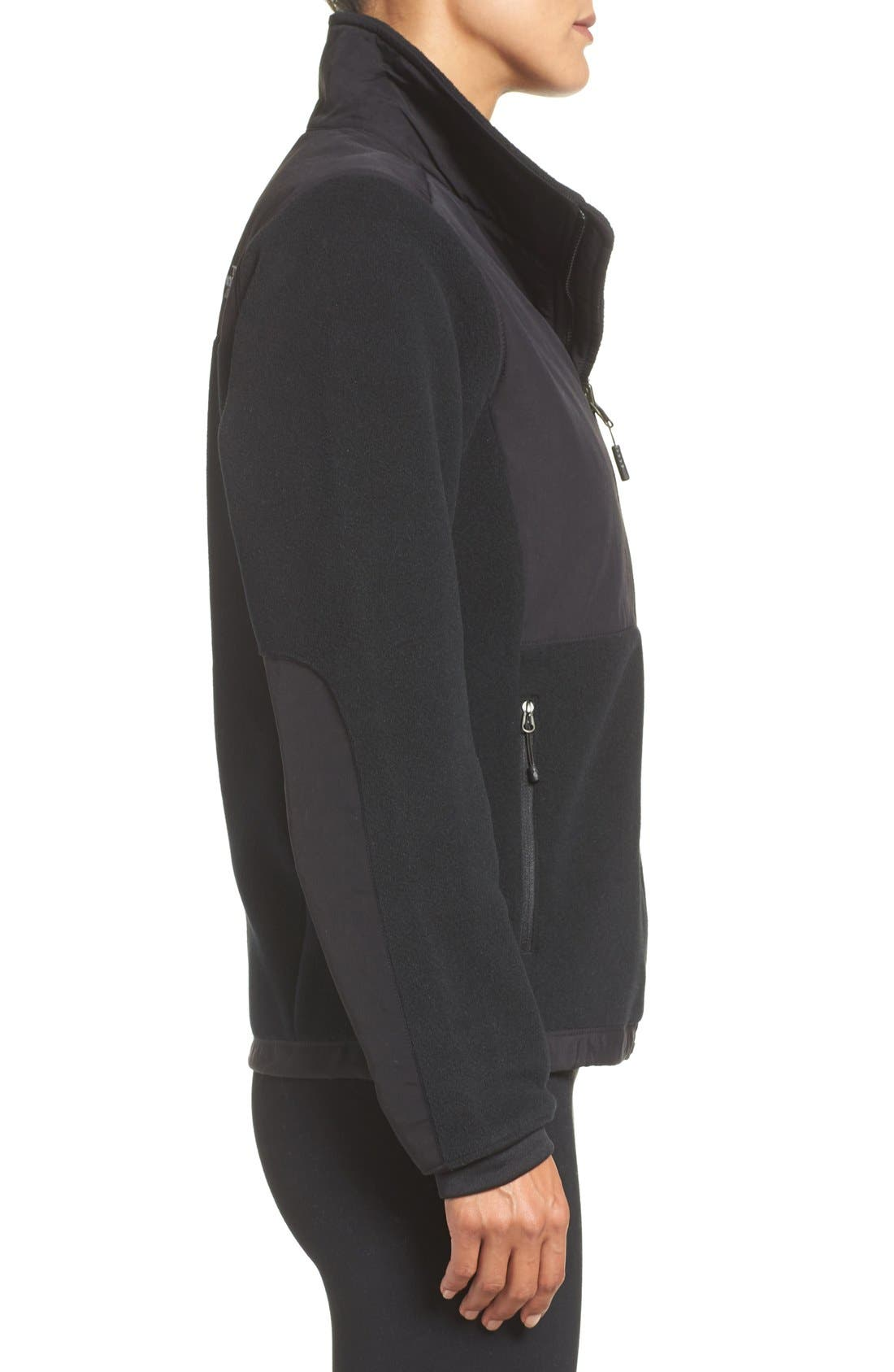 Alternate Image 3  - The North Face Denali 2 Jacket