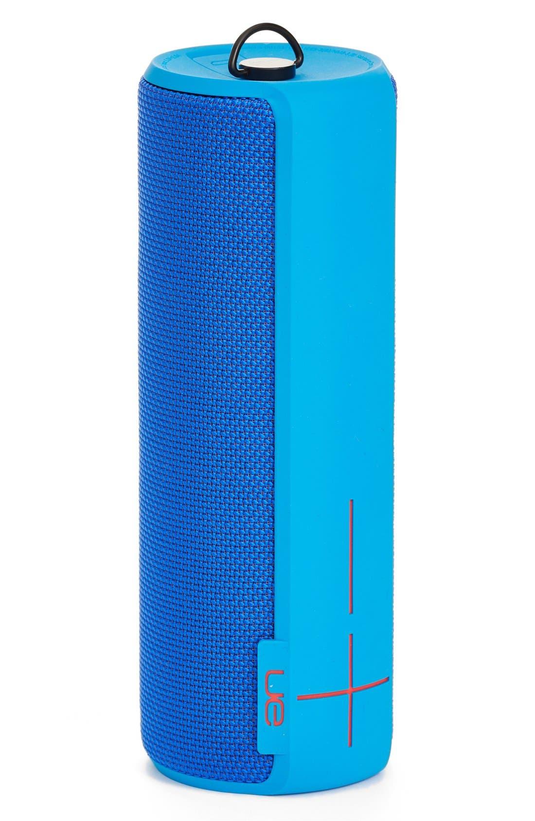 UE Boom 2 Wireless Bluetooth® Speaker