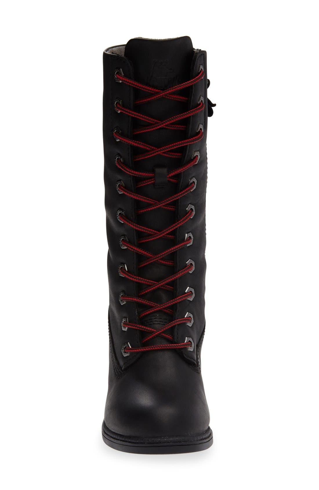 Alternate Image 3  - Kodiak Nicole Waterproof Boot (Women)