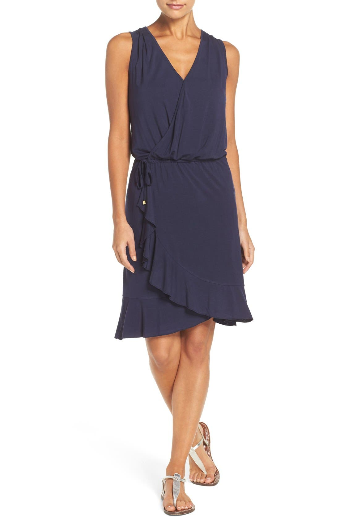 Tory Burch Cover Up Dress Nordstrom