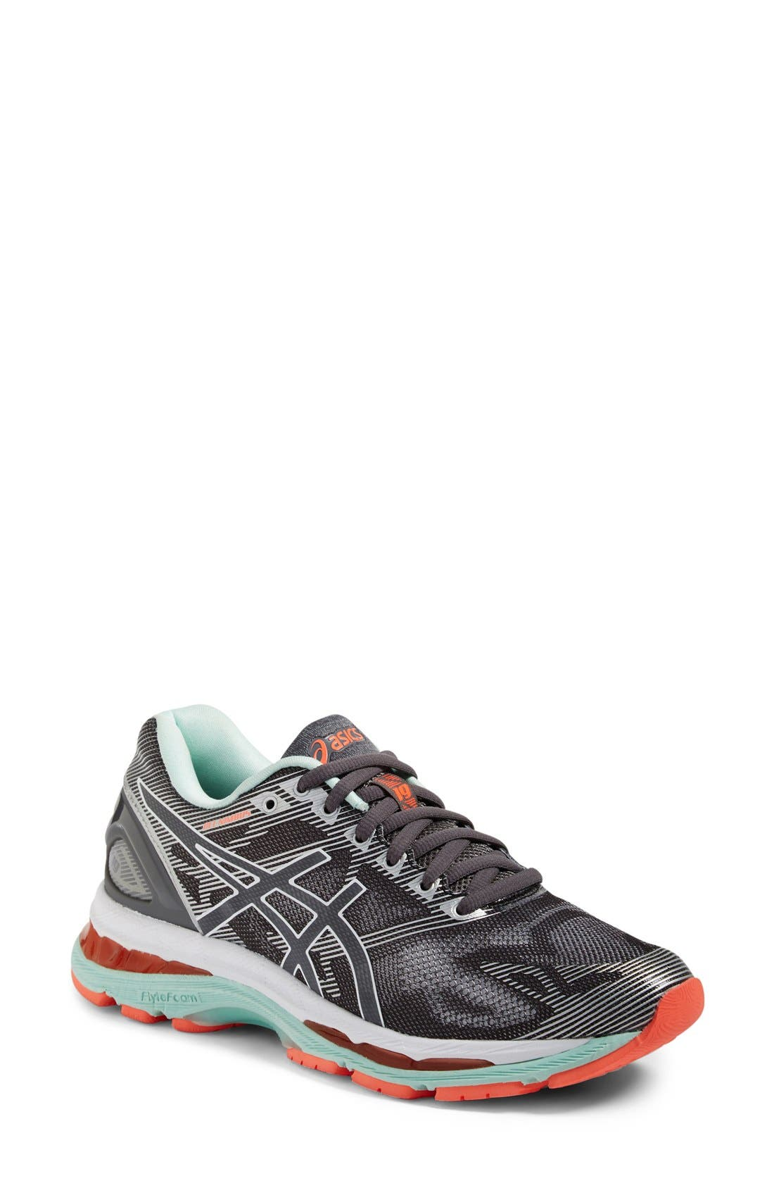 886ad306e20 Buy asics gel shoes womens   Up to OFF64% Discounted