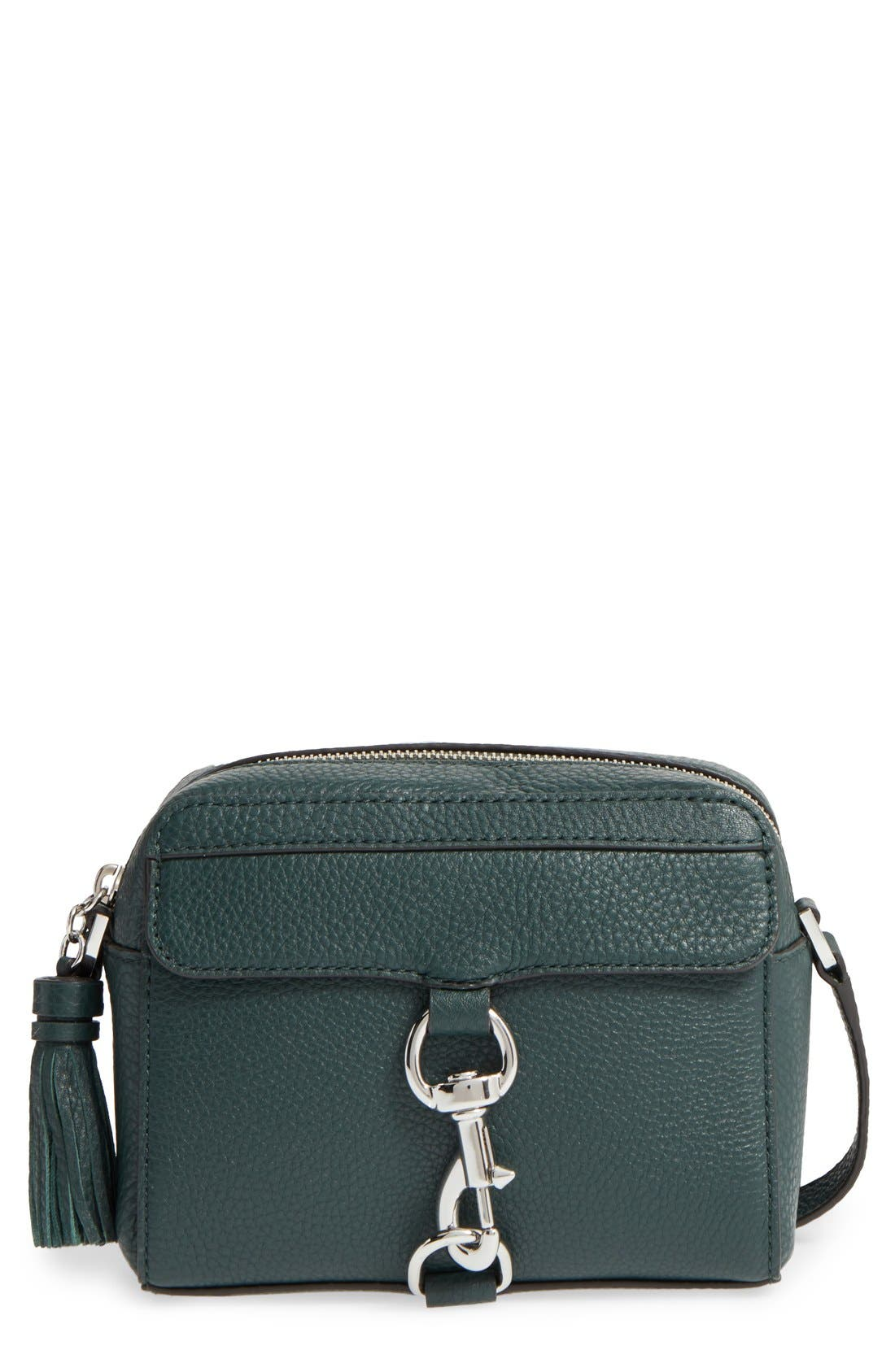 Alternate Image 1 Selected - Rebecca Minkoff MAB Camera Bag
