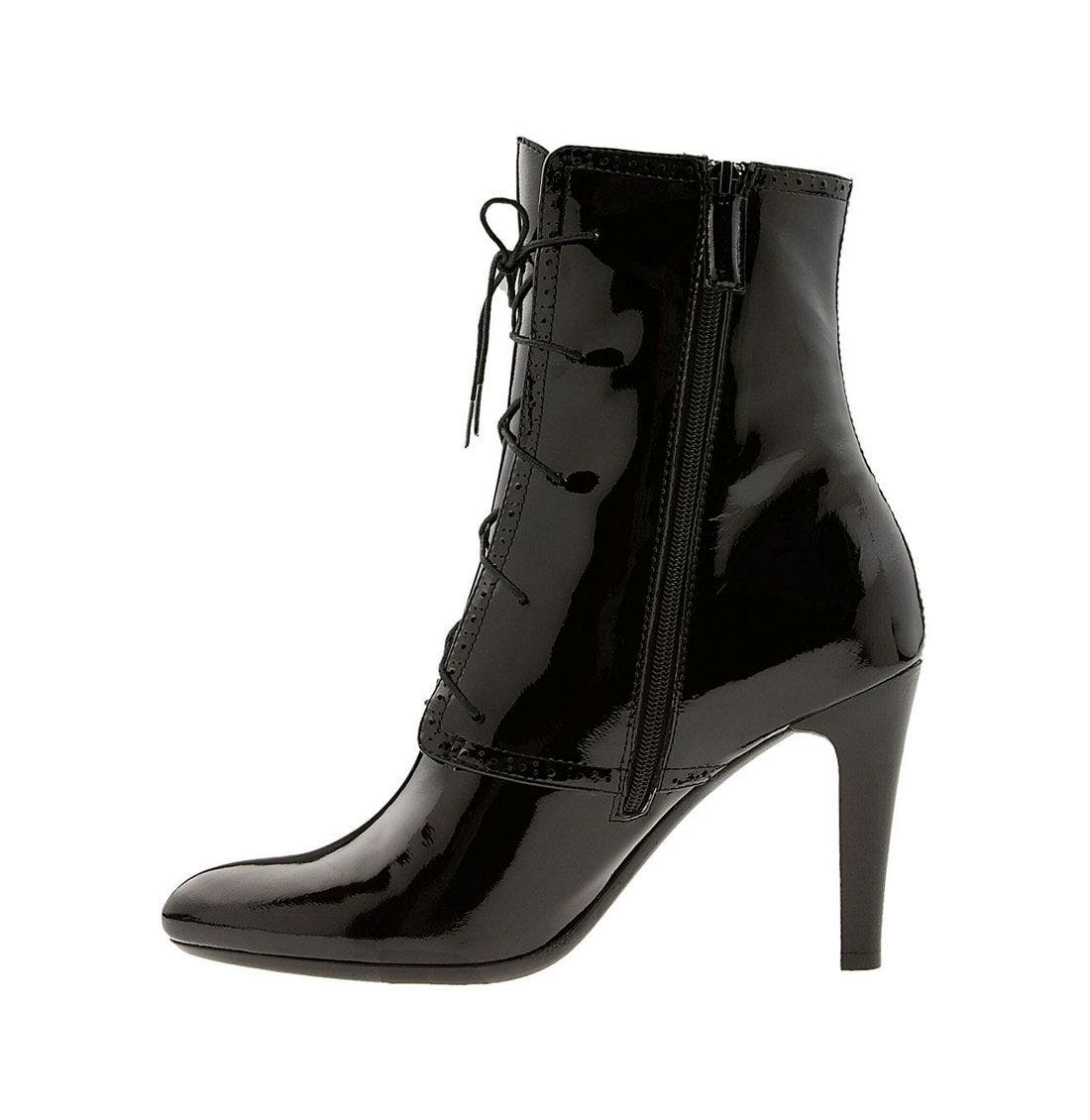 Alternate Image 2  - Via Spiga 'Equis' Boot