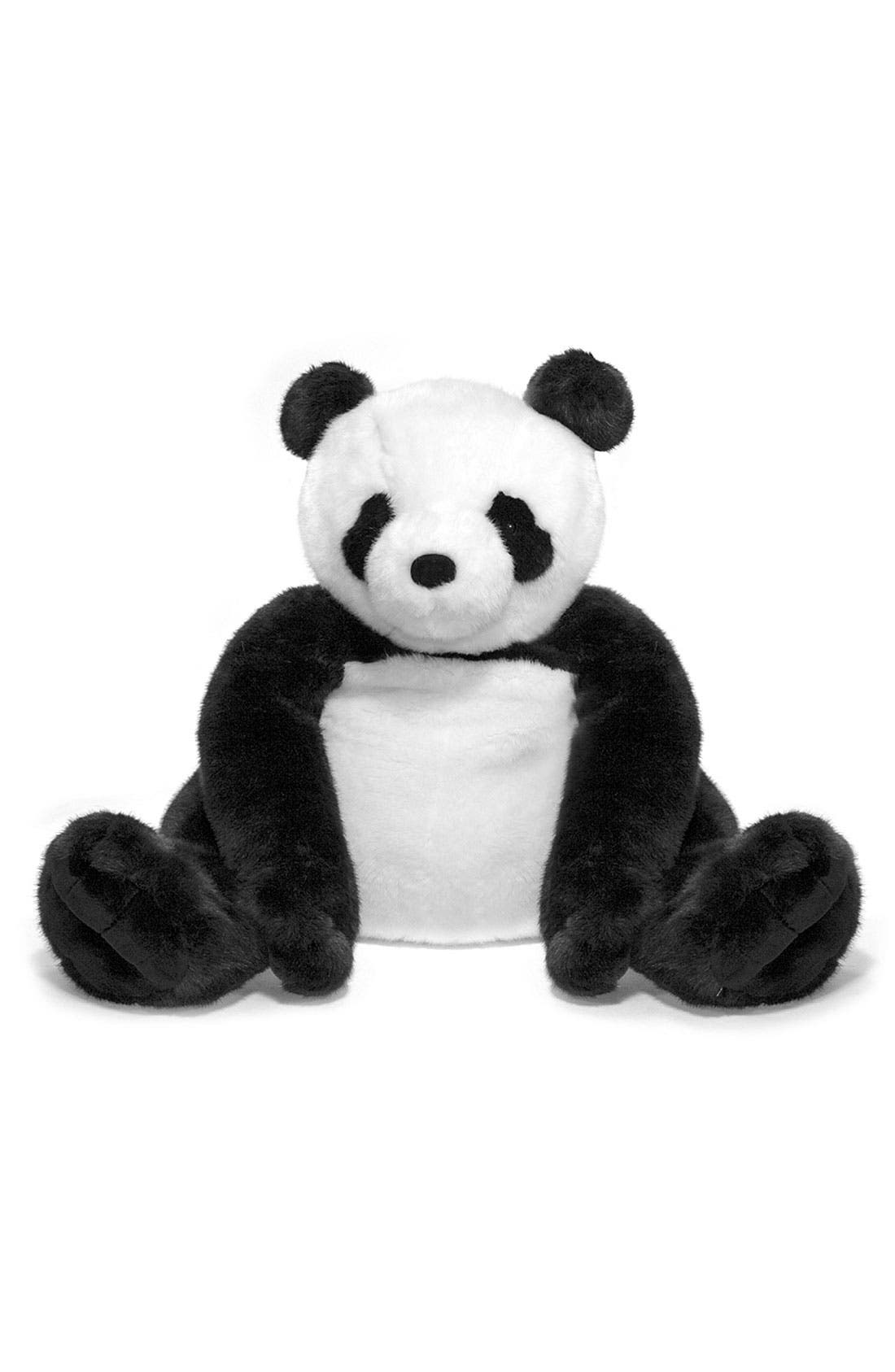 Alternate Image 2  - Melissa & Doug Oversized Panda