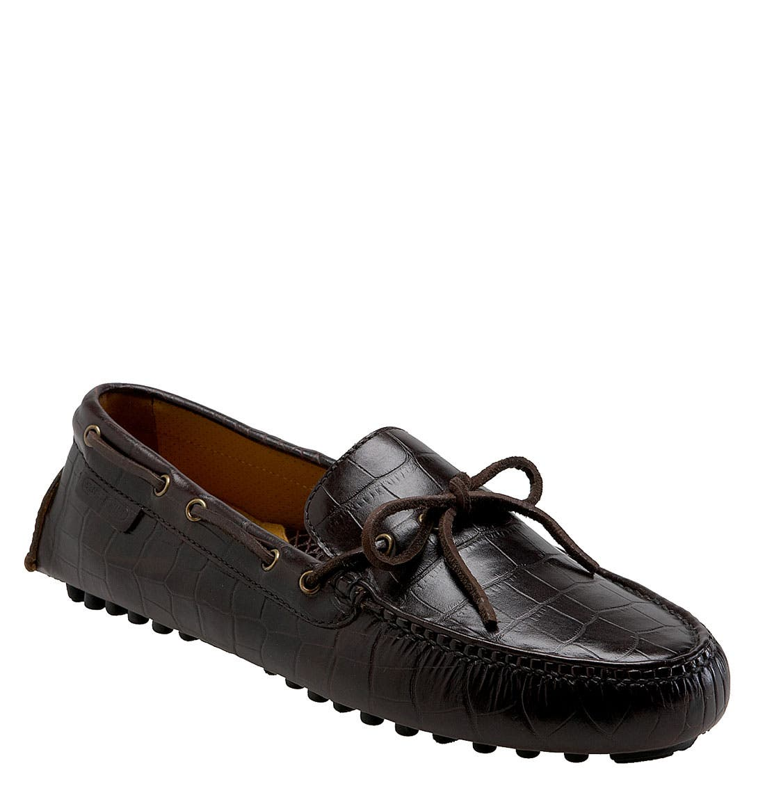 Alternate Image 1 Selected - Cole Haan 'Air Grant' Loafer (Men) (Online Only)