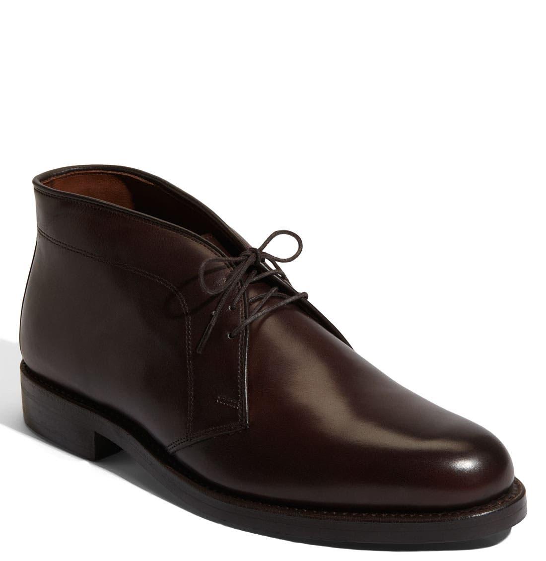 Alternate Image 1 Selected - Allen Edmonds 'Malvern' Chukka Boot (Online Only)