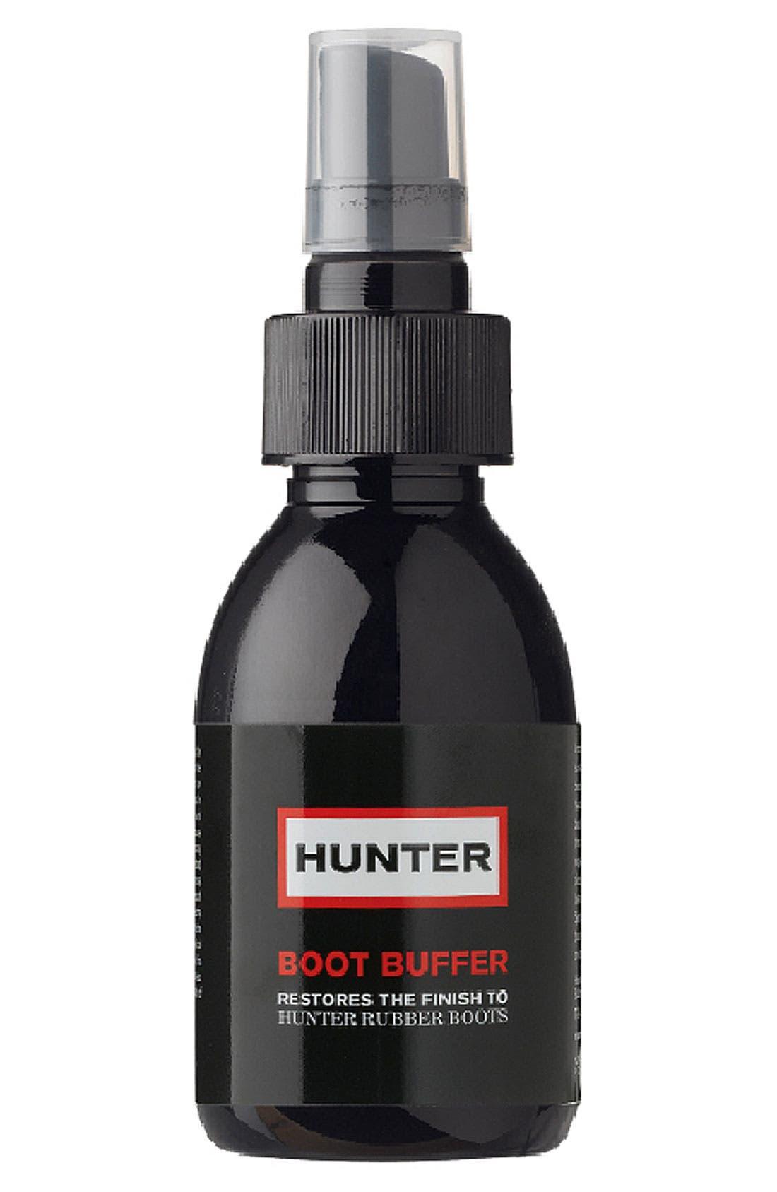 Main Image - Hunter Boot Buffer Spray