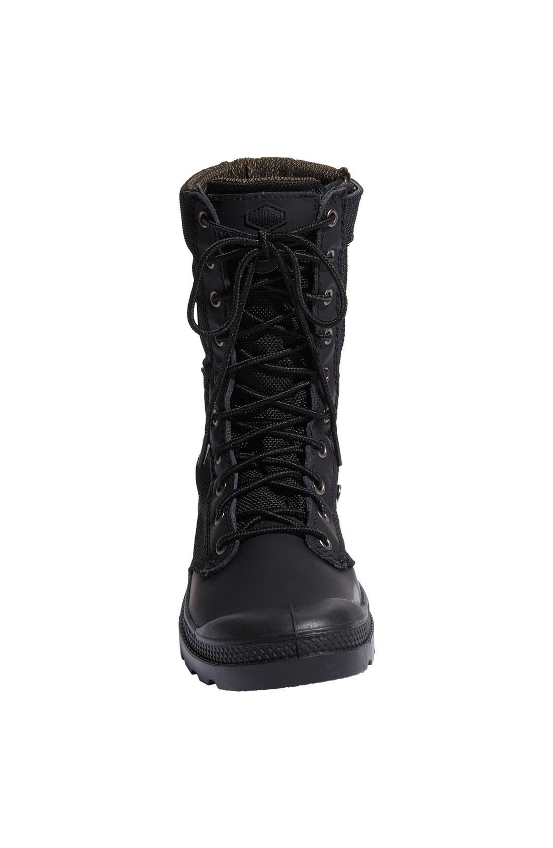 Alternate Image 3  - Palladium 'Pampa' Tactical Boot