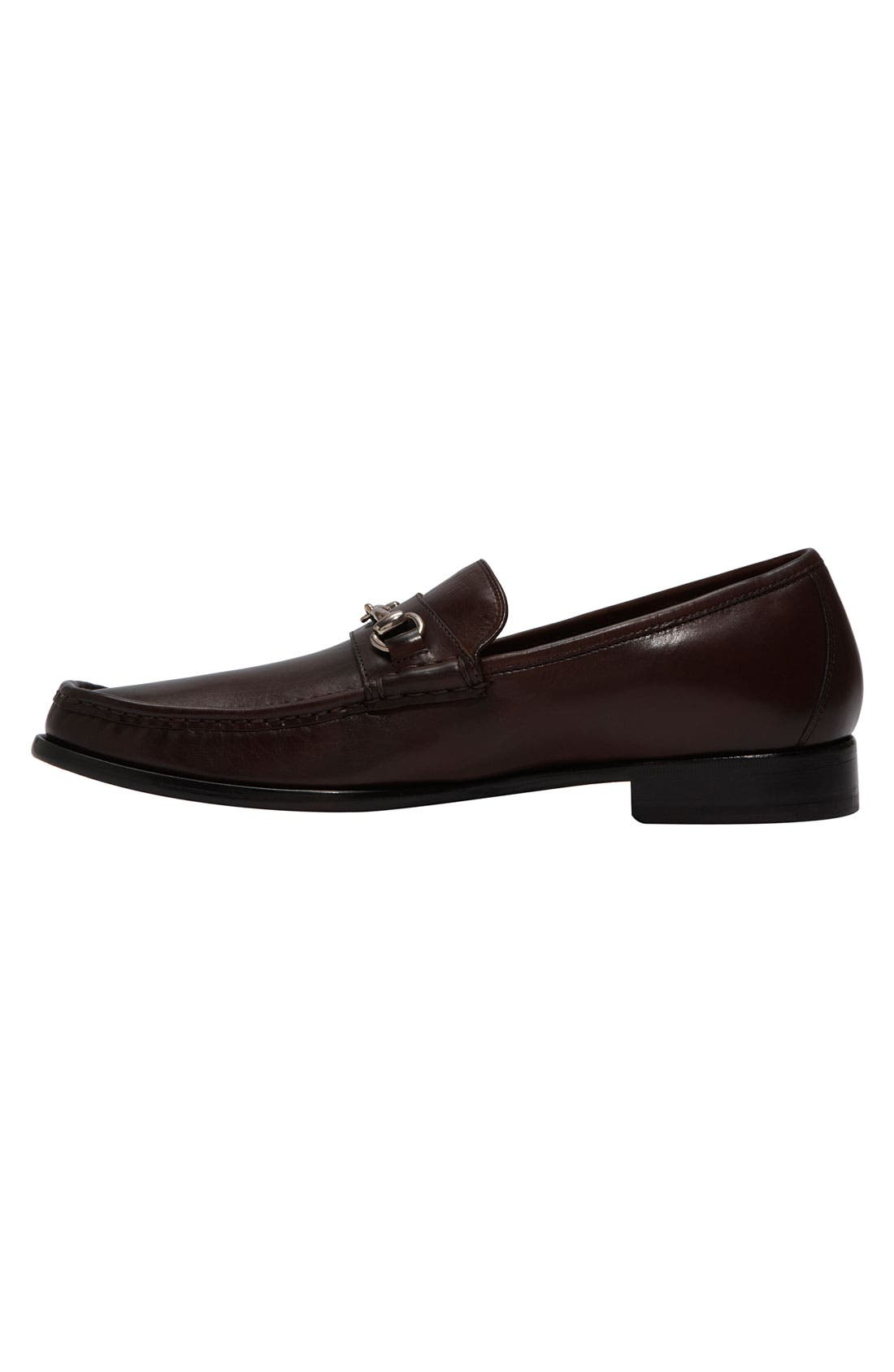 Alternate Image 3  - Cole Haan 'Air Aiden' Loafer