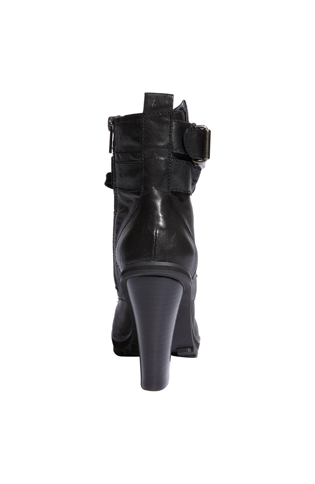Alternate Image 4  - Kelsi Dagger Brooklyn 'Eva 1' Ankle Boot