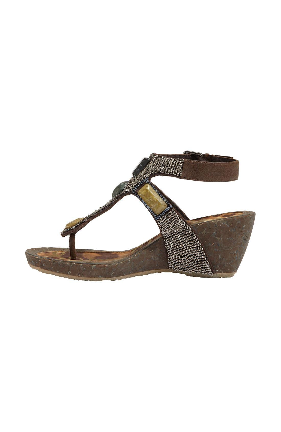 Alternate Image 2  - Sam Edelman 'Nalo' Sandal