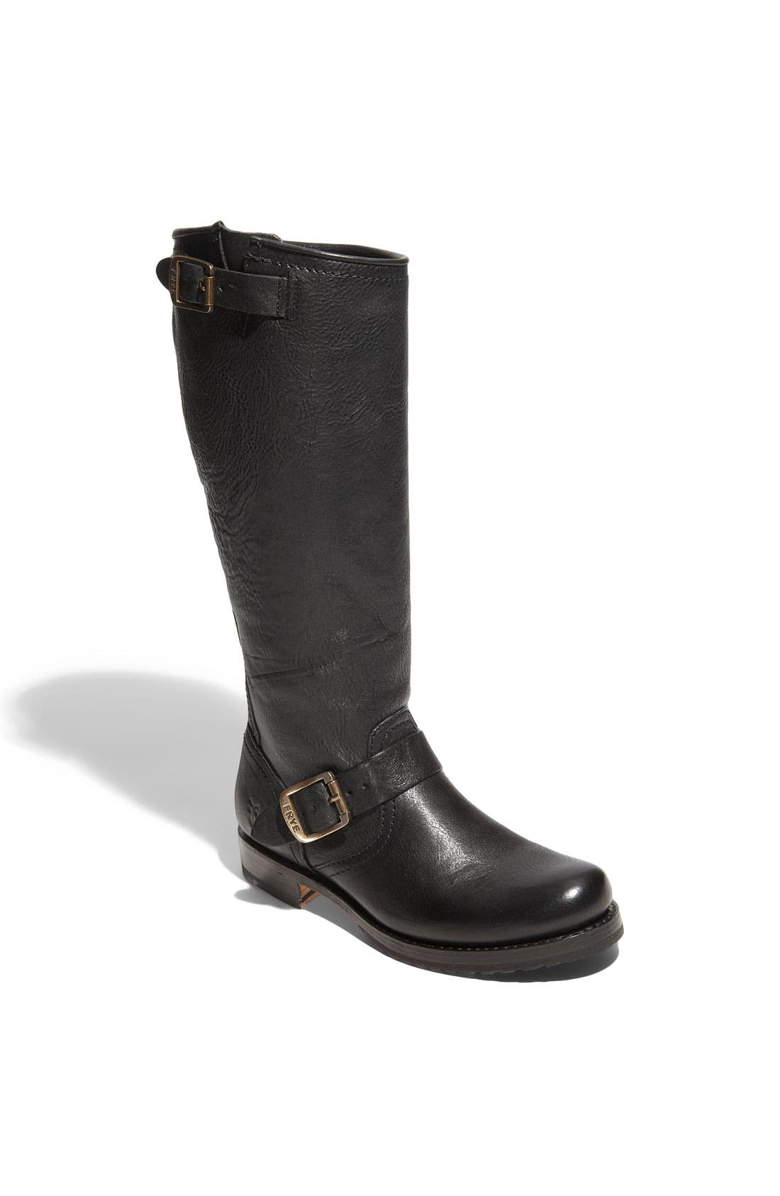 Alternate Image 1 Selected - Frye 'Veronica Slouch' Boot (Women)