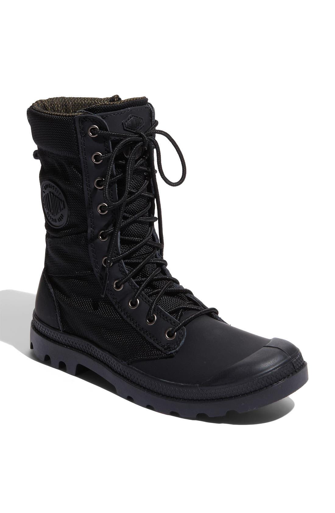 Main Image - Palladium 'Pampa' Tactical Boot