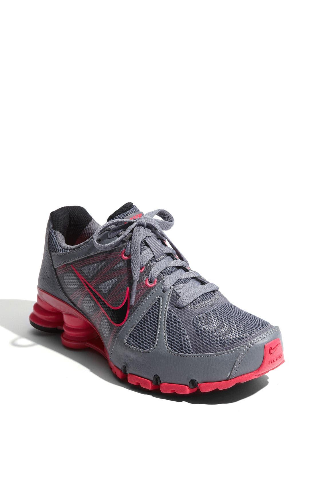 3dfc78b6ad7 Nike Shox Size 1 Girls Soccer Cleats For Women Taiwan Wholesale Nike ...