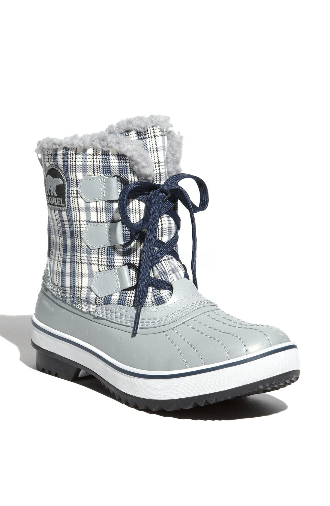 Alternate Image 1 Selected - SOREL 'Tivoli' Waterproof Boot