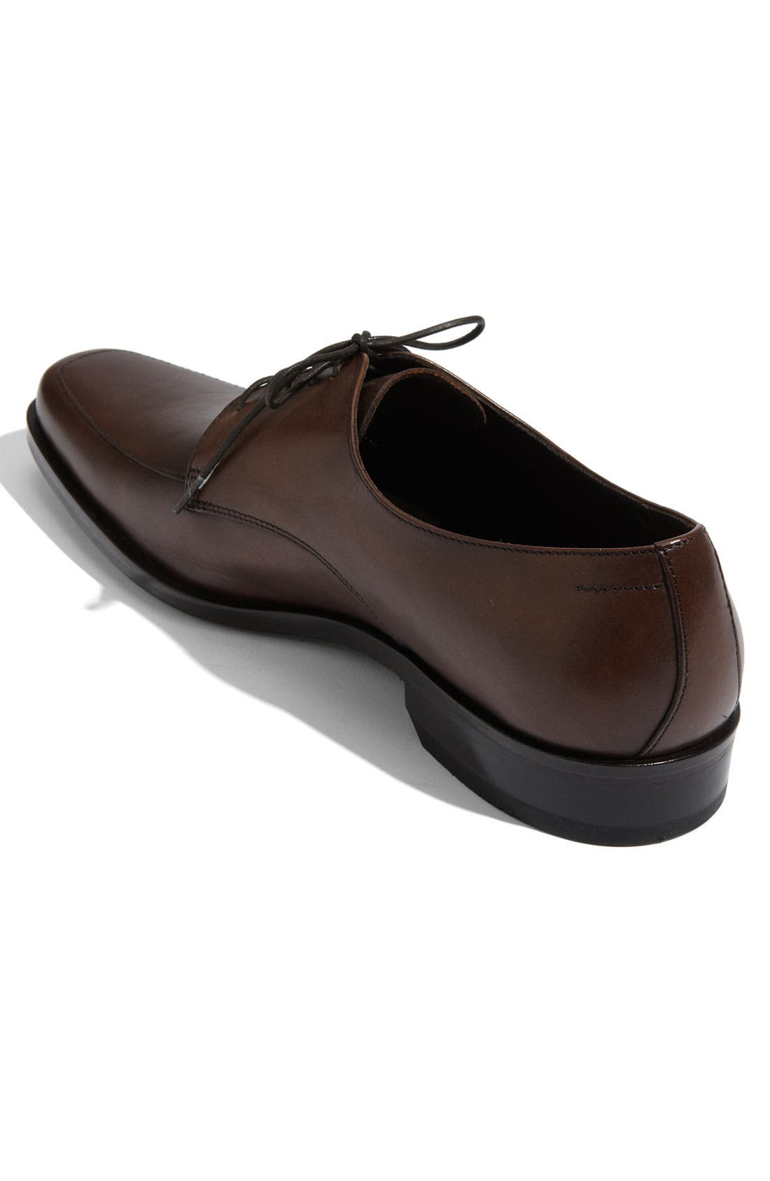 Alternate Image 2  - BOSS HUGO BOSS 'Cloude' Oxford (Men)