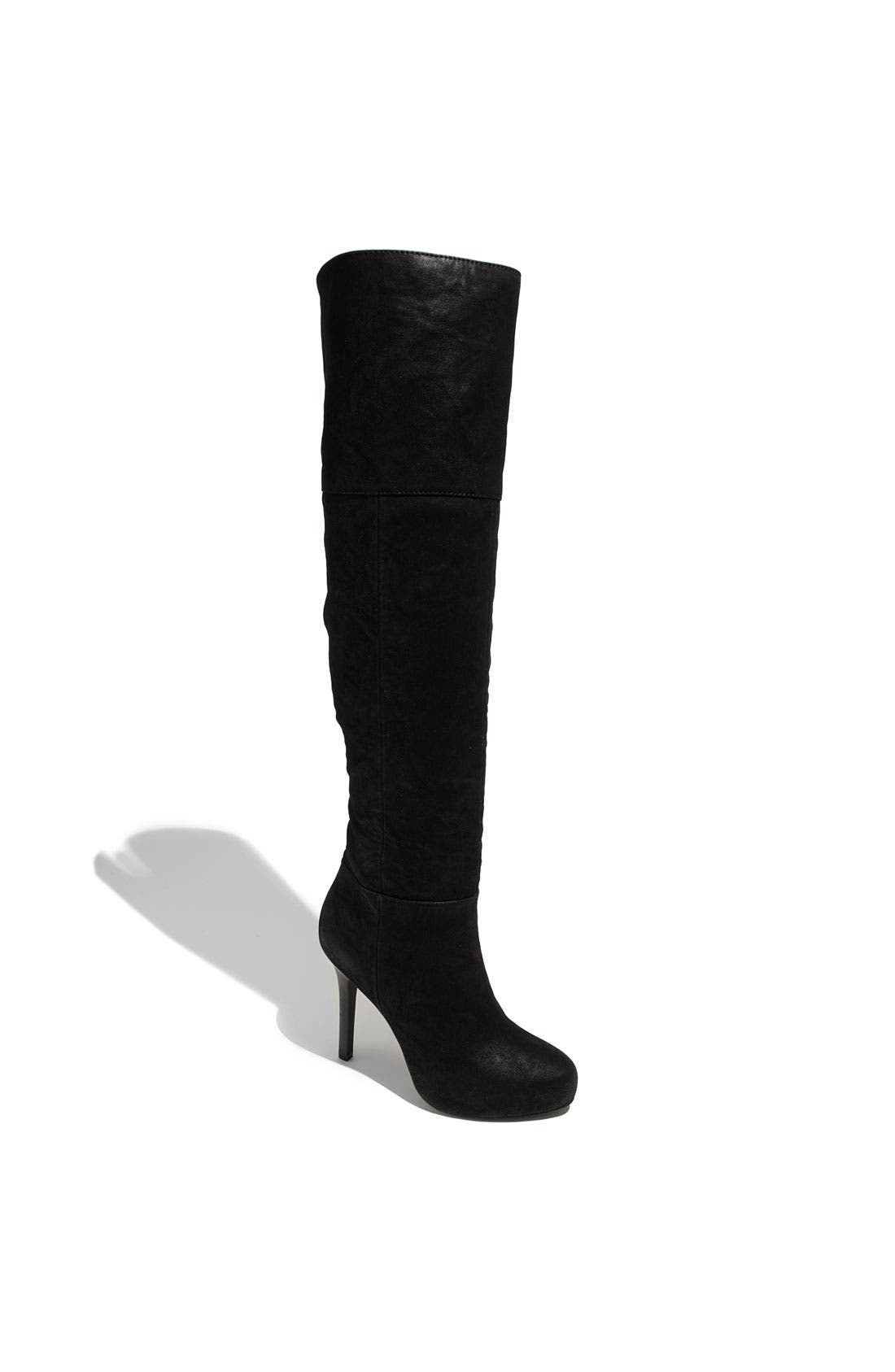 Alternate Image 1 Selected - REPORT 'Nichola' Over the Knee Boot
