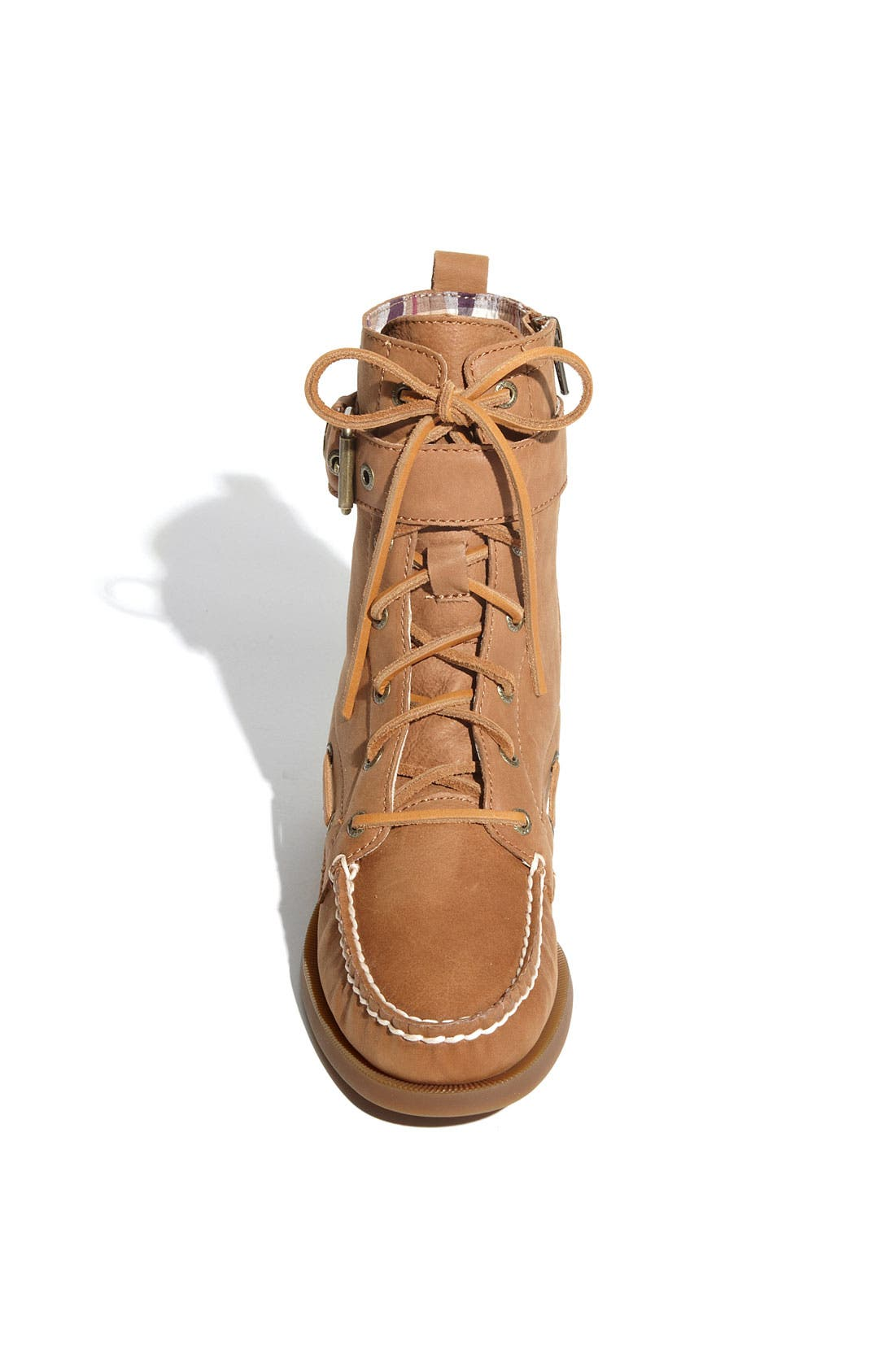 Alternate Image 3  - Sperry Top-Sider® 'Starpoint' Boot
