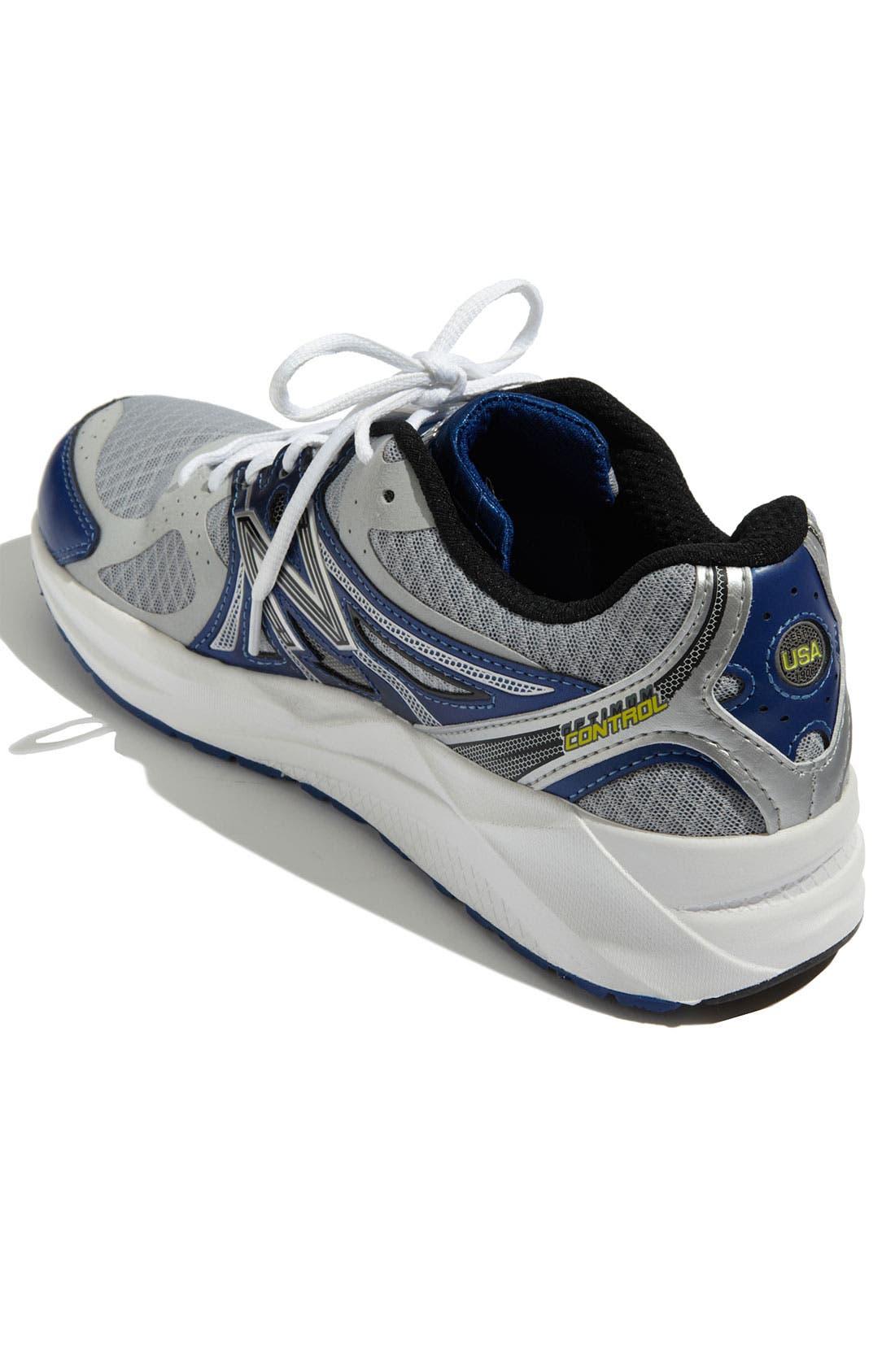 Alternate Image 2  - New Balance '1140' Running Shoe (Men)