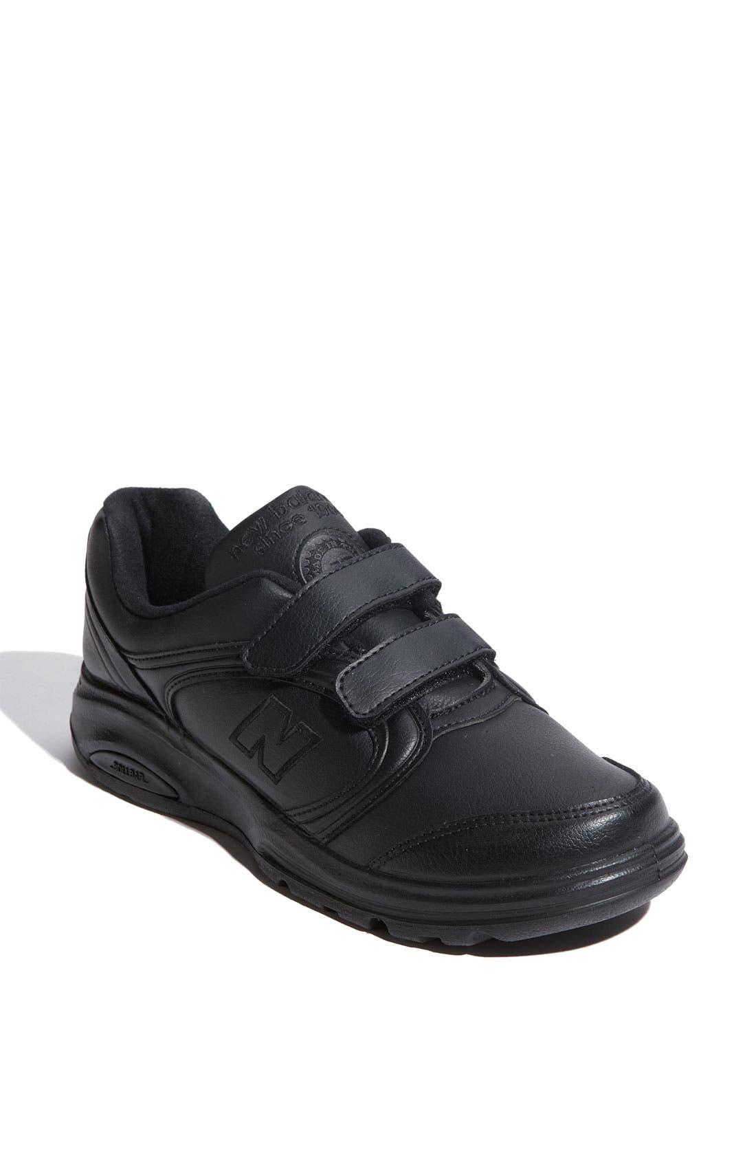 Alternate Image 1 Selected - New Balance '812' Walking Shoe (Women)