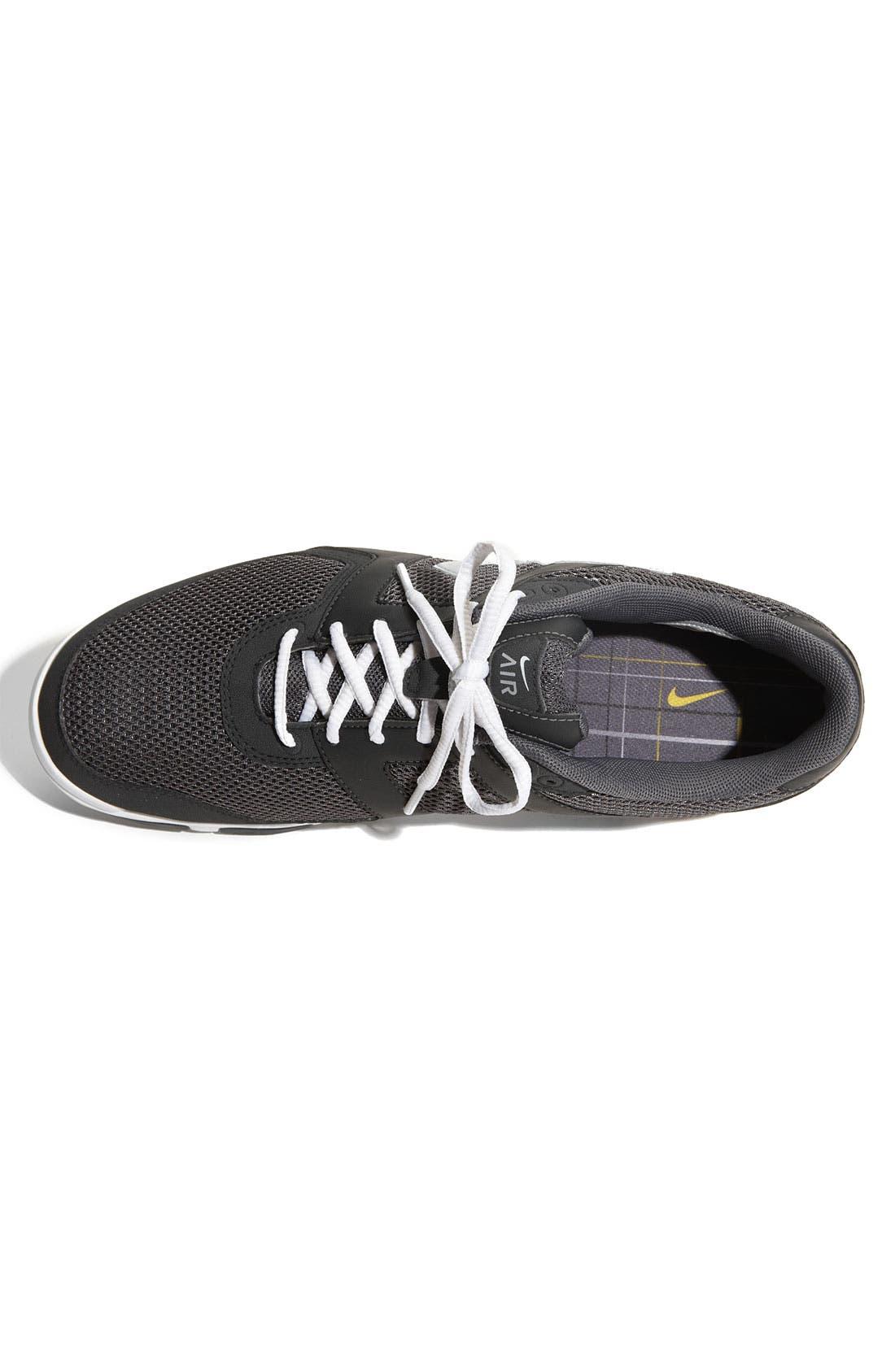 Alternate Image 3  - Nike 'Air Range WP' Golf Shoe (Men)