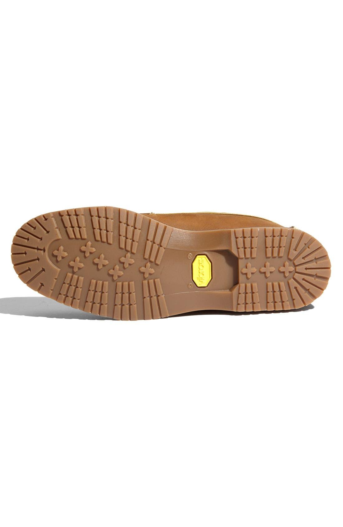 Alternate Image 4  - Sebago 'Kettle' Boot