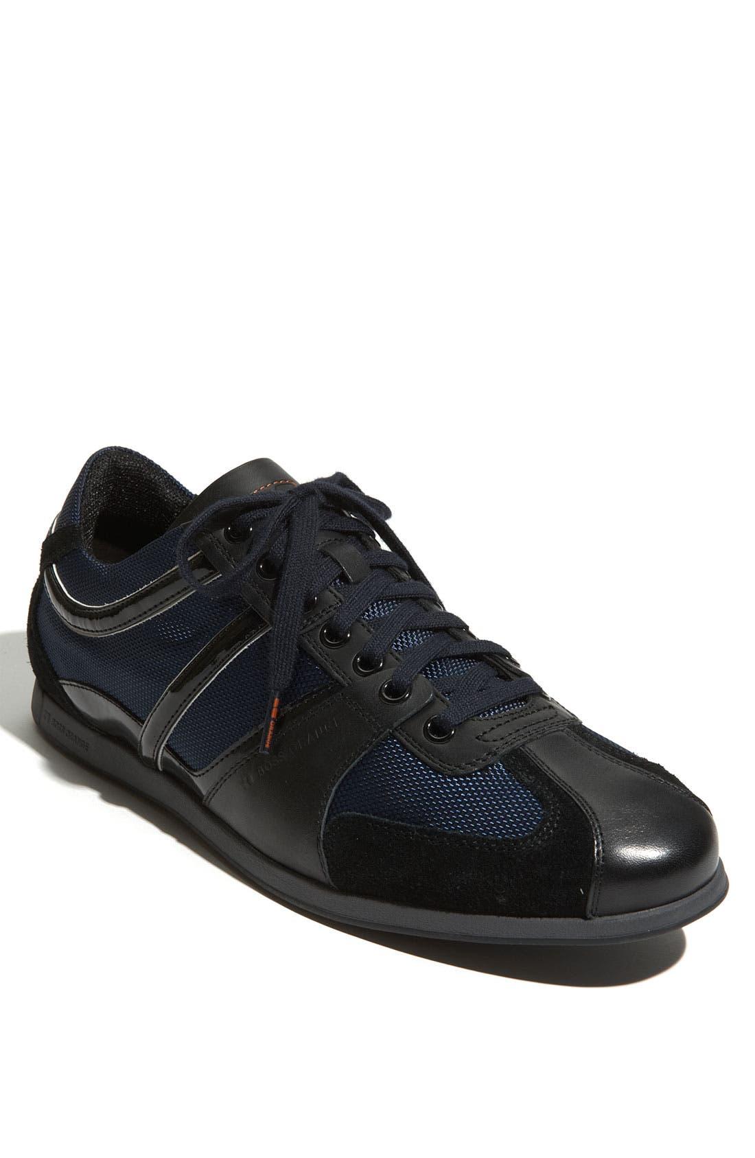Main Image - BOSS Orange 'Simbad' Sneaker