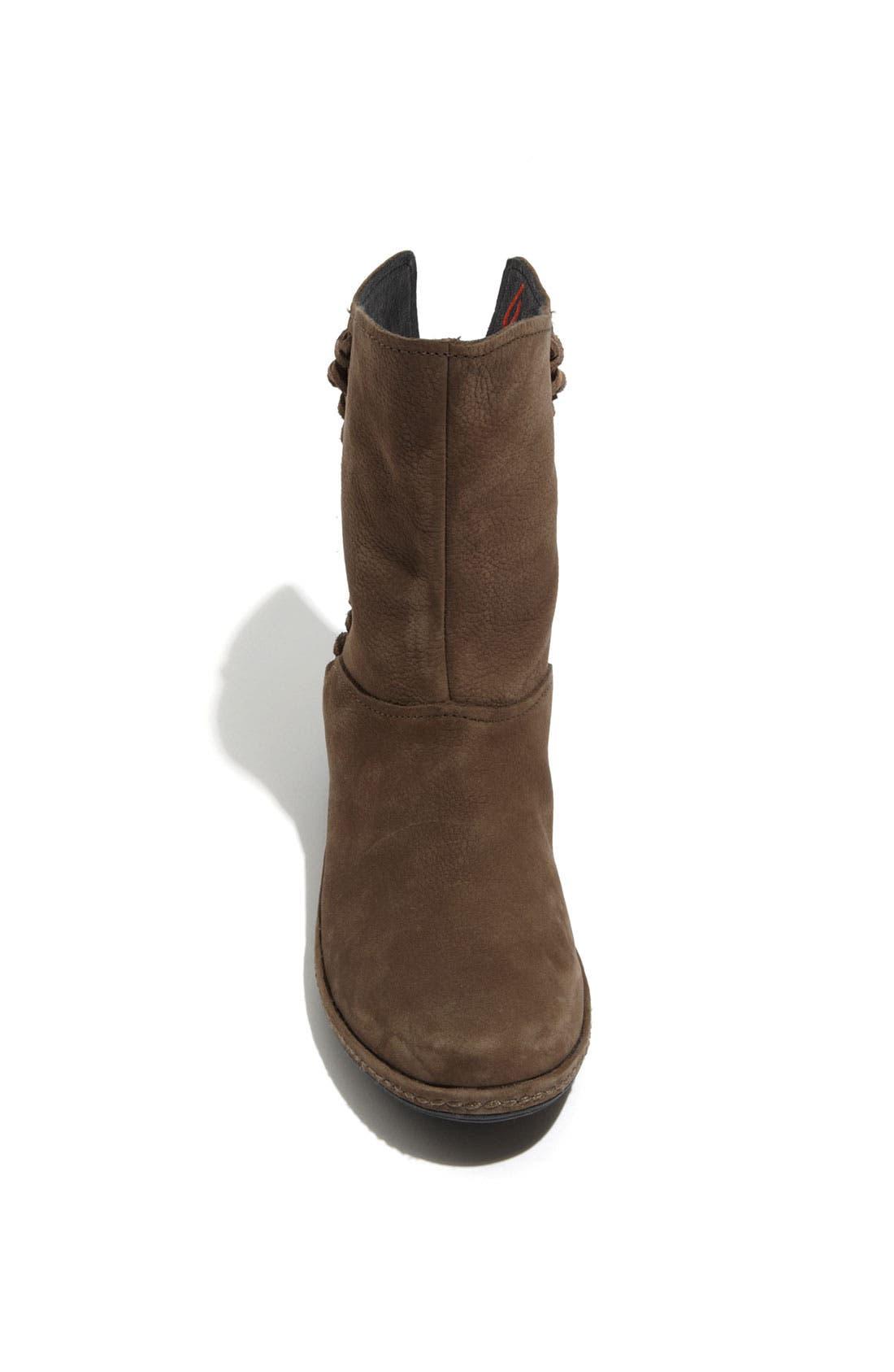 Alternate Image 3  - OluKai 'O Waho' Boot