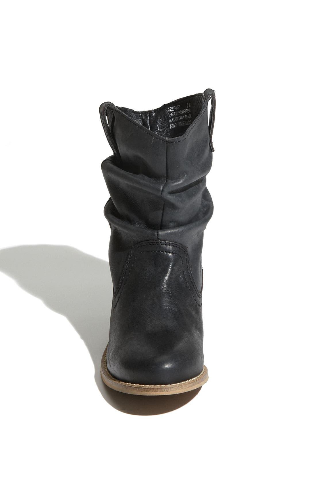 Alternate Image 3  - Steve Madden 'Azurret' Short Boot