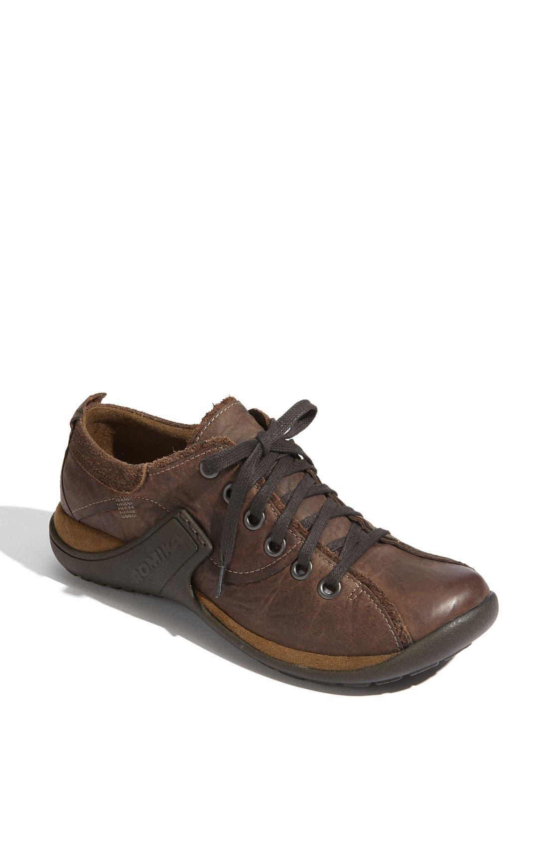 Alternate Image 1 Selected - Romika® 'Milla 62' Sneaker